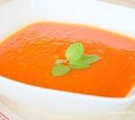 Pyszna pomidorowka do slo...