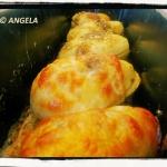 Ziemniaki z piekarnika na...