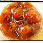 Karmelizowane kumkwaty - ...