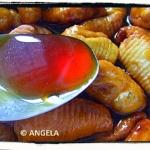 Syrop figowy z Kalabrii -...