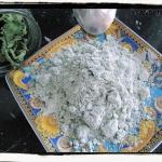 Sól pokrzywowa i...