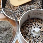 Sól ziołowa - Aromatic...