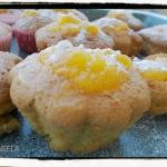 Mini babeczki z lemon...