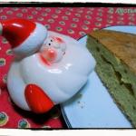 Ciasto piaskowe z...