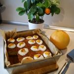 Ciasto Jogurtowo-...