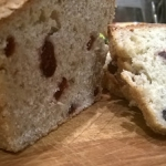 Szybki i prosty chleb z z...