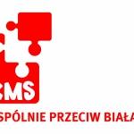DKMS - WSPÓLNIE PRZECIW...