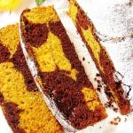 Ciasto dyniowo -...