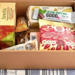 Gluten Free Box!