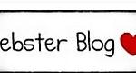 Liebster Blog po raz drug...