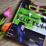 Dziwny świat Billie...