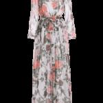 Letnie sukienki z  ZAFUL....