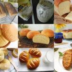 9 Przepisów Na Chleby,...