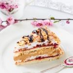 Ciasto Hucułka