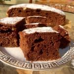 Najlepsze ciasto z...