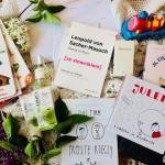Blogerzy we Wro 2018 - sp...