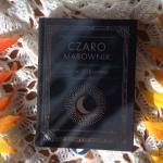 Czaromarownik  -...