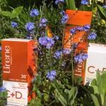 C + D Pro Vitamin Energy...