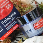 Folacyna 50+ Express...
