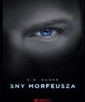 Sny Morfeusza  -...