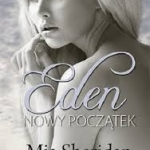 Eden - Nowy Początek  -...