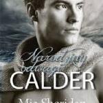 Calder - Narodziny...