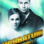 Habbatum - Wędrowcy  -...