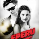 Eperu - Wędrowcy  -...