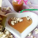 Solony karmel (Sauce...