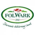 Sosy Folwark - recenzja