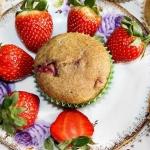 Muffiny grahamki z...