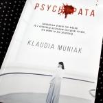 Psychopata Klaudii...