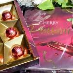 Cherry Passion od Vobro...