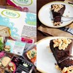 Recenzja produktów Sano...