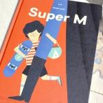 Super M - bo kazda Mama t...