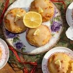 Muffinki kukurydziano-soj...