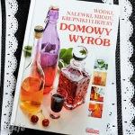 Domowy wyrób - wódki,...