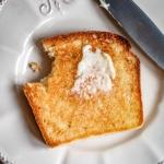 Domowy chleb tostowy (3...