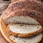 Chleb codzienny (3...