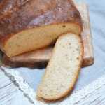 Chleb pszenny codzienny...