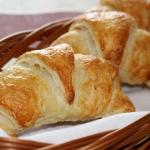 Wytrawne croissanty