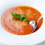 6 przepisów na zupę -...