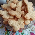 Kruche ciasteczka-...