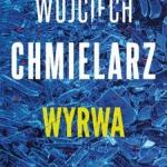 Wyrwa  Wojciecha...
