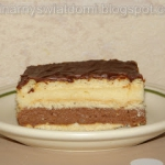 Stefania - ciasto z...