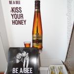 Metaxa Honey Shot -...