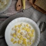 Zupa ruska – kuchnia...