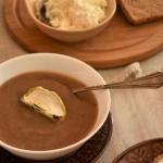 Zupa pamuła weryńska...