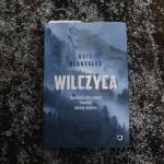 Recenzja ksiazki  Wilczyc...