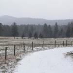 Styczen 2018 - zimowa cod...